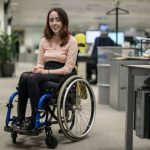 10 Remote Jobs for Disabled People that pay well