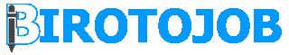 Birotojob
