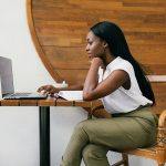 75 new job agencies in Lagos, Researched, Reviewed and  Updated in 2020